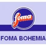 FOMA BOHEMIA spol. s r.o. – logo společnosti