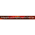 Pedagogicko-psychologická poradna, Česká Lípa, Havlíčkova 443, příspěvková organizace – logo společnosti