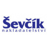 Knihysevcik.cz – logo společnosti