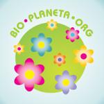 Bioplaneta.org – logo společnosti
