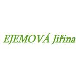 Ejemová Jiřina – logo společnosti