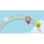 ZŠ A MŠ Tetín – logo společnosti