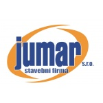 JUMAR s.r.o. (Praha 1) – logo společnosti