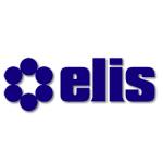 ELIS, spol. s r.o.- ocelová lana – logo společnosti