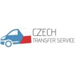 Petr Preisner - Czech Transfer Service – logo společnosti