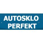 Auto Perfekt Praha s.r.o. – logo společnosti