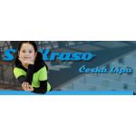 SK Kraso Česká Lípa – logo společnosti