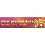 PROSNER s.r.o. (pobočka Pražská23, Klatovy) – logo společnosti