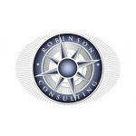 ROBINSON CONSULTING s.r.o. – logo společnosti