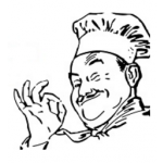 Svoboda Jaroslav - hotové pokrmy – logo společnosti