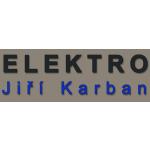 Karban Jiří – logo společnosti