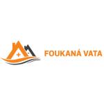 Došek Michal - FOUKANÁ VATA (Praha) – logo společnosti