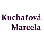 Kuchařová Marcela - daňový poradce – logo společnosti