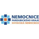 Nemocnice Pardubického kraje, a.s. - Svitavská nemocnice – logo společnosti