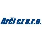Arči cz s.r.o. – logo společnosti
