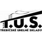 T.U.S. s.r.o. – logo společnosti