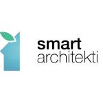 Ing. Karina Uhlíková, CSc. - Smartstaging – logo společnosti