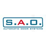 S.A.O. Humpolec s.r.o. – logo společnosti