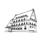 PARKHOTEL SKALNÍ MĚSTO***, Košíček, s.r.o. – logo společnosti