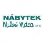 PRODEJ NÁBYTKU - Máca Miloš s.r.o. – logo společnosti