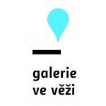 Galerie a café Ve Věži – logo společnosti