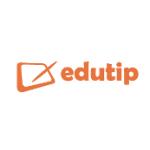 EDUTIP s.r.o. – logo společnosti