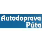 Půta Jan – logo společnosti