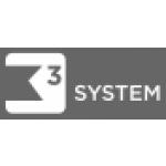 K3 SYSTEM s.r.o. – logo společnosti
