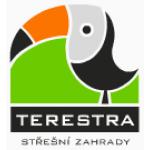 TERESTRA s.r.o. – logo společnosti