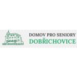 DOMOV PRO SENIORY DOBŘICHOVICE – logo společnosti