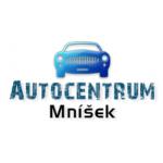 AUTOCENTRUM MNÍŠEK - VIPO INTERNATIONAL s.r.o. – logo společnosti