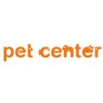 PetCenter CZ s.r.o. - prodej chovatelských potřeb a krmiv – logo společnosti