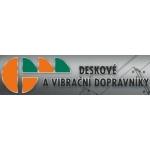 Tomáš Citerbart- DESKOVÉ A VIBRAČNÍ DOPRAVNÍKY-CITERBART TOMÁŠ – logo společnosti