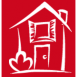 HLAVÁČ JAROSLAV Ing.-REALITNÍ MAKLÉŘ – logo společnosti