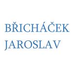 BŘICHÁČEK JAROSLAV-ZAKÁZKOVÉ TRUHLÁŘSTVÍ – logo společnosti