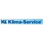 KS Klima -Service, a.s.- Vzduchotechnika – logo společnosti
