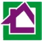 Stavební společnost s.r.o. Hostinné – logo společnosti