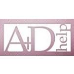 A + D HELP , spol. s r.o. - Daně a účetnictví – logo společnosti