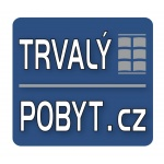 Přívozní s.r.o. - Trvalý pobyt.cz – logo společnosti