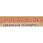 Jaroslav Budka- TRUHLÁŘSTVÍ SEDLČANY – logo společnosti