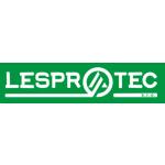 LESPROTEC, s.r.o. – logo společnosti