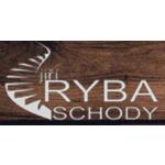 Jiří Ryba - Schody – logo společnosti