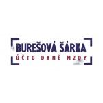 Šárka Burešová – logo společnosti