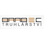 Jiří Brabec- TRUHLÁŘSTVÍ – logo společnosti