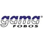 GAMA Fobos s.r.o. – logo společnosti