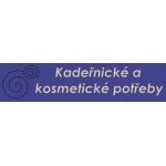Jeřábek Jiří - kadeřnické a kosmetické potřeby – logo společnosti