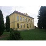 Základní škola, Velichovky, okres Náchod – logo společnosti