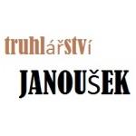 Janoušek Josef – logo společnosti