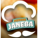 Janda Petr - pizzerie – logo společnosti
