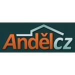 Andělcz - e-shop s nerez komponenty – logo společnosti